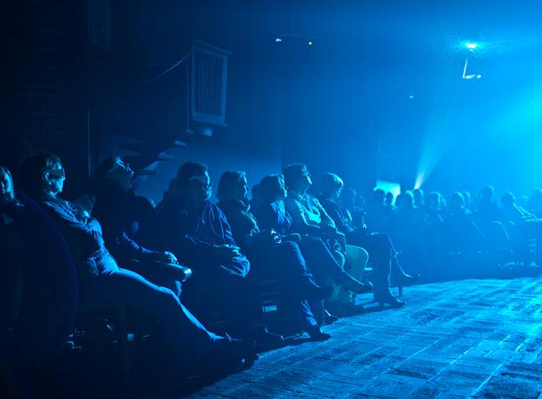 20121002_LichtKlang_Show_0931.jpg
